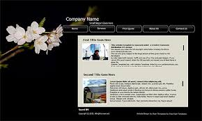 templates for website free download in php free website templates free web templates flash templates website