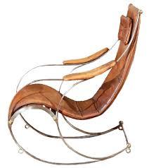 mid century modern rocking chair uk french at 2 u2013 umdesign info
