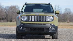 new jeep renegade jeep renegade photos photogallery with 186 pics carsbase com