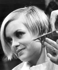 twiggy hairstyles for women over 50 sorry this page cannot be found beehive hairstyle stylish