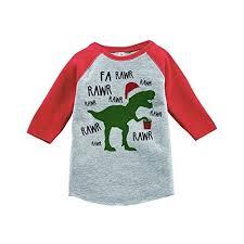 christmas shirts christmas shirts for kids