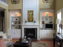 living room with brick fireplace decorating ideas backsplash