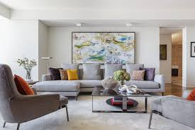 Interior Designers San Francisco Top Interior Designers In San Francisco Décor Aid