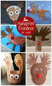 bumble rudolph red nosed reindeer jari
