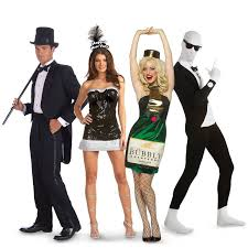 14 best new years costumes images on costume