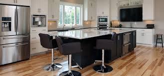 home wood palace kitchens inc