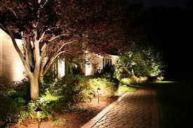 outdoor electric landscape lighting preferred properties landscape lighting designer shows us a most