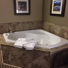 Comfort Suites Lakewood Colorado Comfort Suites Columbia River 74 Photos U0026 64 Reviews Hotels