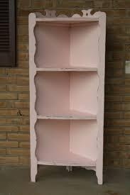 Antique Corner Cabinets 16 Best Corner Ideas Images On Pinterest Corner Hutch Corner