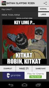 Batman Meme Generator - meme generator create your own meme tech cookies