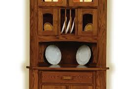 prodigious figure cabinet battle ideal furniture store