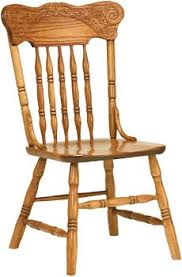 light oak kitchen chairs wood kitchen chairs 7 brown lacquered wooden chair with stripe