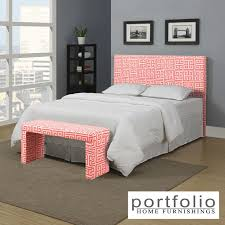 Overstock Bedroom Benches 248 Best Bedroom Images On Pinterest Down Comforter Pillows For