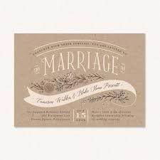 Country Wedding Programs All Wedding Invitations Archives Wedding Invitations