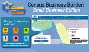us censu bureau leveling up small business with census data indivisible