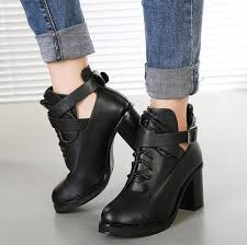 35 best boots high quality genuine leather boots images on stylish heels martin boots for ankle