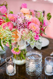 27 best colorful weddings images on pinterest colorful weddings