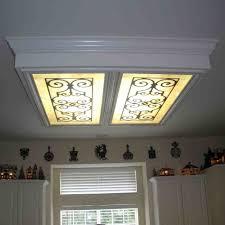 Fluorescent Ceiling Light Covers Plastic Fluorescent Ceiling Light Covers Plastic Side Goes Up Installing
