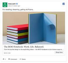 19 facebook ad strategies to reach your wildest goals