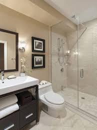 Modern Master Bathroom Ideas by Bathroom Renovated Bathrooms Small Bathroom Remodel Ideas