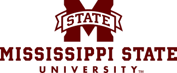logo lamborghini vector office of public affairs mississippi state university