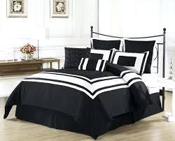 zebra bed sheets u2013 aviopetrol me