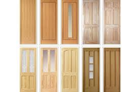 Interior Doors Uk Doors In Colchester Local Doors Companies In Colchester