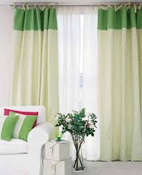 living room home curtains pictures ikea curtain designs for