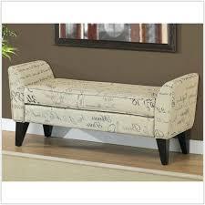 Bench Seat Bedroom Bedroom Storage Bench Seat U2013 Amarillobrewing Co