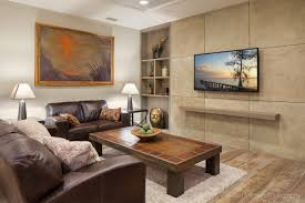 living room photography architectural photography orlando umbris photography