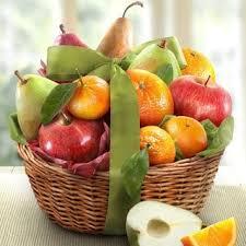 food baskets gift baskets store shop the best deals for nov 2017 overstock