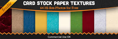 free paper texture pack 64 high resolution card stock photos