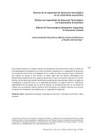 bureau de l ex ution des peines industry and firm specific factors of pdf available
