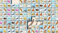 mahjong cuisine gratuit jeux de cuisine rigolo gratuits 2012 en francais