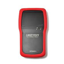 kd900 mobile keydiy original key remote maker generator