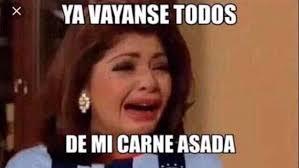 Memes De Fotos - los mejores memes de la final regia deportes grupo multimedios