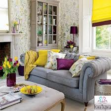 small livingroom designs 40 best small living room ideas 2018 decorationy