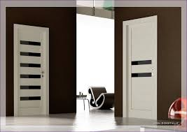Lowes White Interior Doors Furniture Amazing Oak Interior Doors With Glass Panels Solid