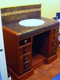 Horchow Bathroom Vanities by Crate And Barrel Bathroom Vanity Victoriaentrelassombras Com
