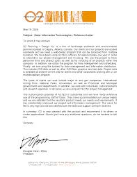 product recommendation letter choice image letter samples format