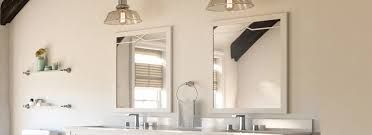 wall mirrors bathroom bathroom vanity mirrors bathroom wall mirrors vanity wall mirror
