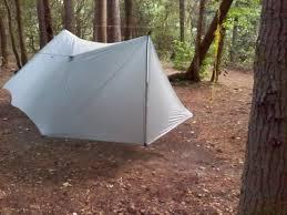 wilderness logics oldman winter prototype tarp