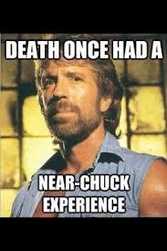 Chuck Norris Beard Meme - the 50 funniest chuck norris jokes of all time chuck norris facts