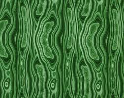 modern dark green upholstery fabric with leaves custom green