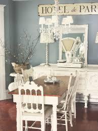 Dining Room Paint Ideas Excellent Decoration Dining Room Paint Color Ideas Stylish