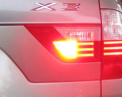 bmw x5 tail light removal brake light bulbs id and type bimmerfest bmw forums