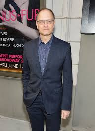 120703024051 come out david hyde pierce jpg