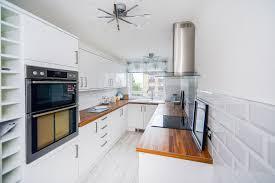 kitchen installations in eastbourne mz carpentry u0026 kitchens