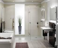 badezimmer erneuern kosten bad renovieren kosten rechner treppenlift mieten einige