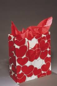 gift bags for weddings wedding favors are gift bags for out of town guests necessary